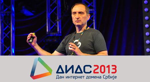 Lazar Dzamic