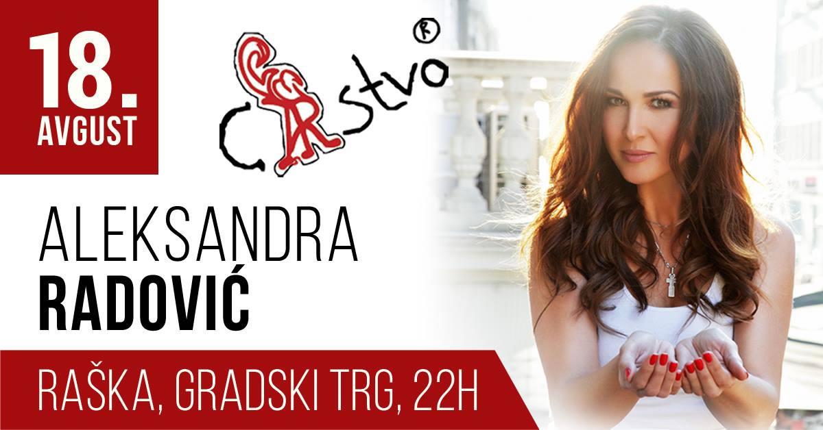 aleksandra_radovic_rds