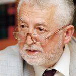 Slobodan Rakitić